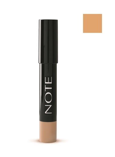 Note Ultra Coverage Concealer 40 Amber-Note
